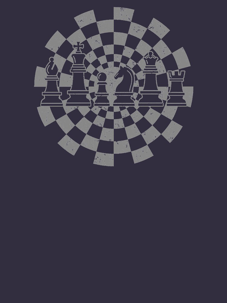 Chess by A-Game