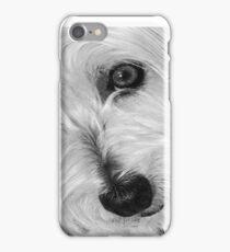 Fluffy iPhone Case/Skin