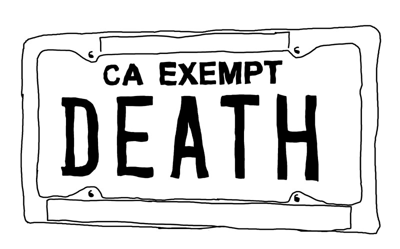 death grips government plates - 800×498