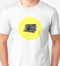 Moog modular T-Shirt