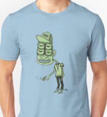 Day 255 T-Shirt