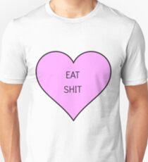 Scheisse essen