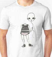Le Ballon T-Shirt