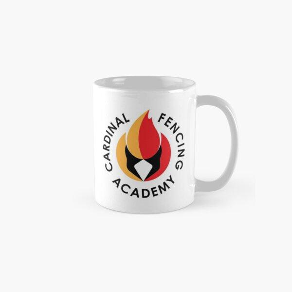 CFA Hydration Classic Mug