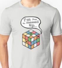 Muddled T-Shirt