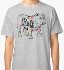 Ruff Classic T-Shirt