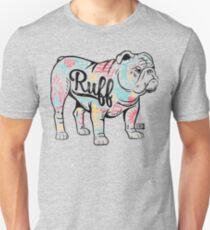 Ruff Unisex T-Shirt