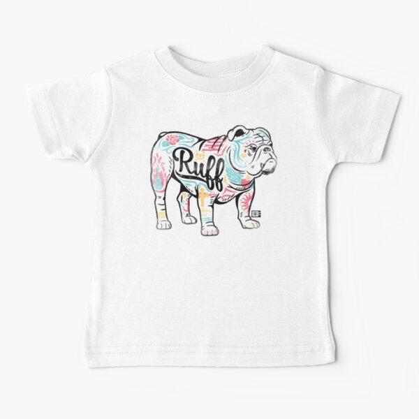 Ruff Baby T-Shirt