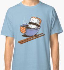 JACUZZI FOOD Classic T-Shirt