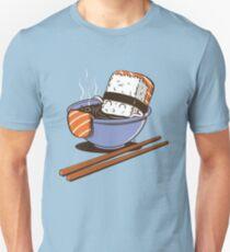 JACUZZI FOOD T-Shirt