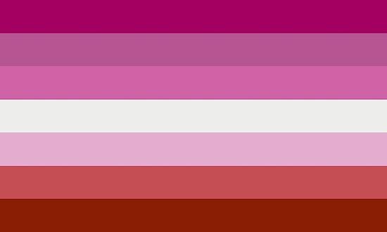 Shower lesbo