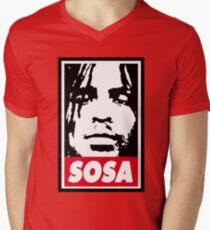 Sosa ( Chief Keef )  T-Shirt