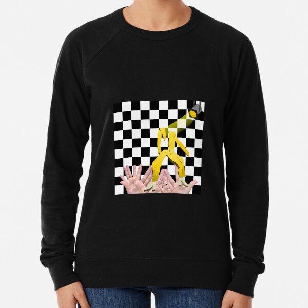 lithuania 2021 Lightweight Sweatshirt