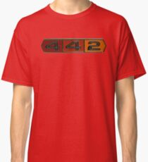 442 OLDS Classic T-Shirt
