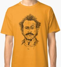 Earl Hickey Classic T-Shirt