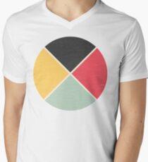 Quarters T-Shirt