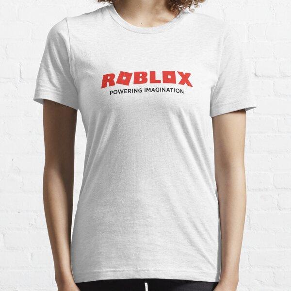 BEST SELLER - Roblox Merchandise Essential T-Shirt