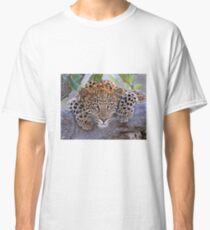 Great Eyes !! Classic T-Shirt