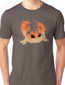 #098 T-Shirt