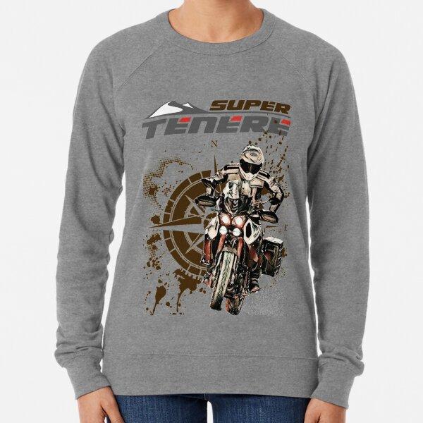 Super Téneré 1200 2021 Sweatshirt léger