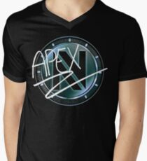 EnVyUs apEX | CS:GO Pros Men's V-Neck T-Shirt
