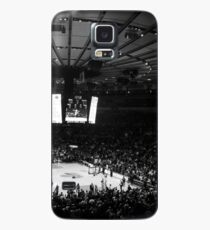 Knickstape Case/Skin for Samsung Galaxy