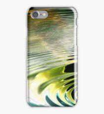 Watery iPhone Case/Skin