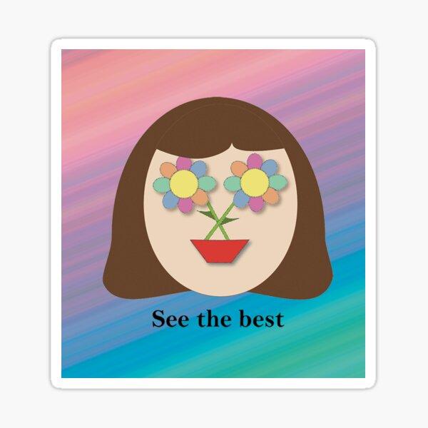 See the best Sticker