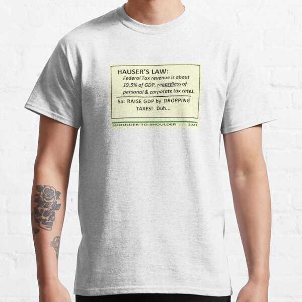 Christmas tree colour your own T shirt with pens4 5 6 7 9 10 Years