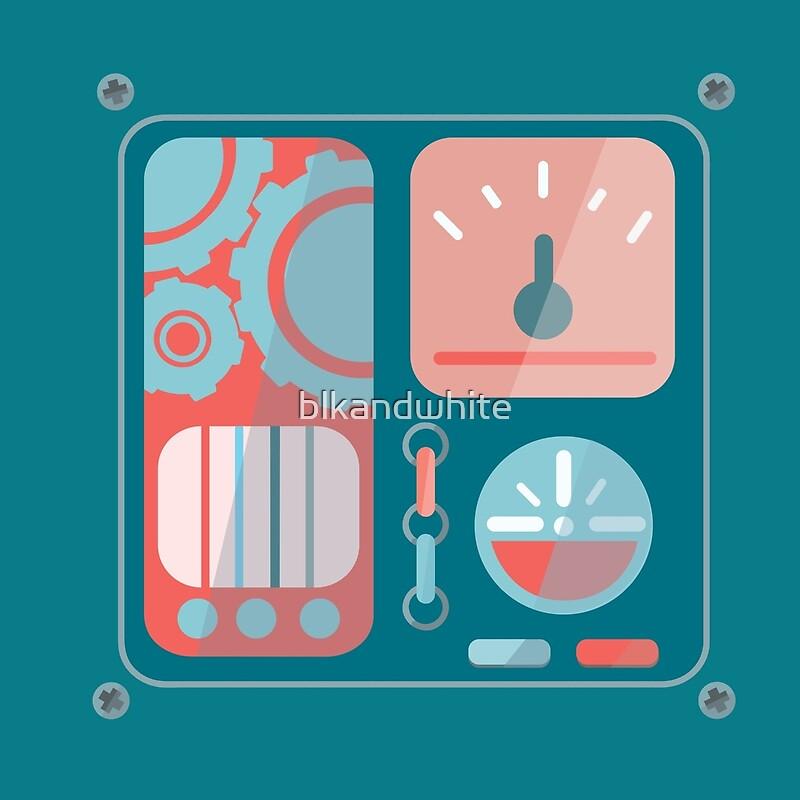 Ziemlich Roboterdrähte Transparent Bilder - Elektrische Schaltplan ...