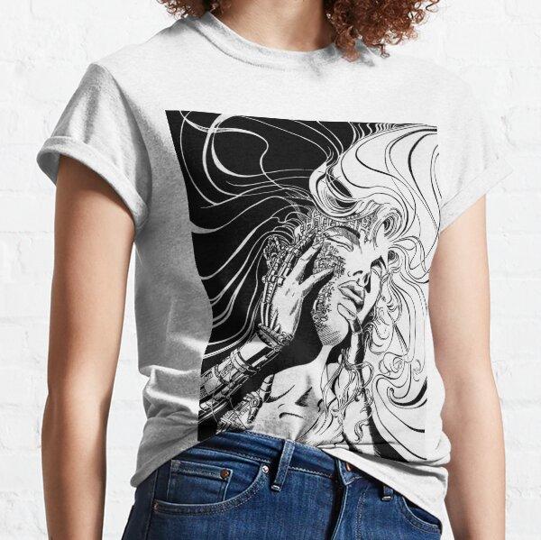 Technophelia Classic T-Shirt