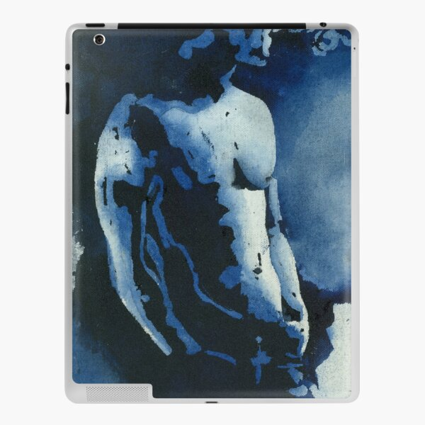 LOVES iPad Skin