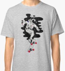 Lift Off Classic T-Shirt