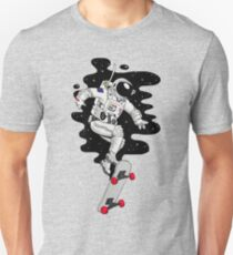 Lift Off Unisex T-Shirt