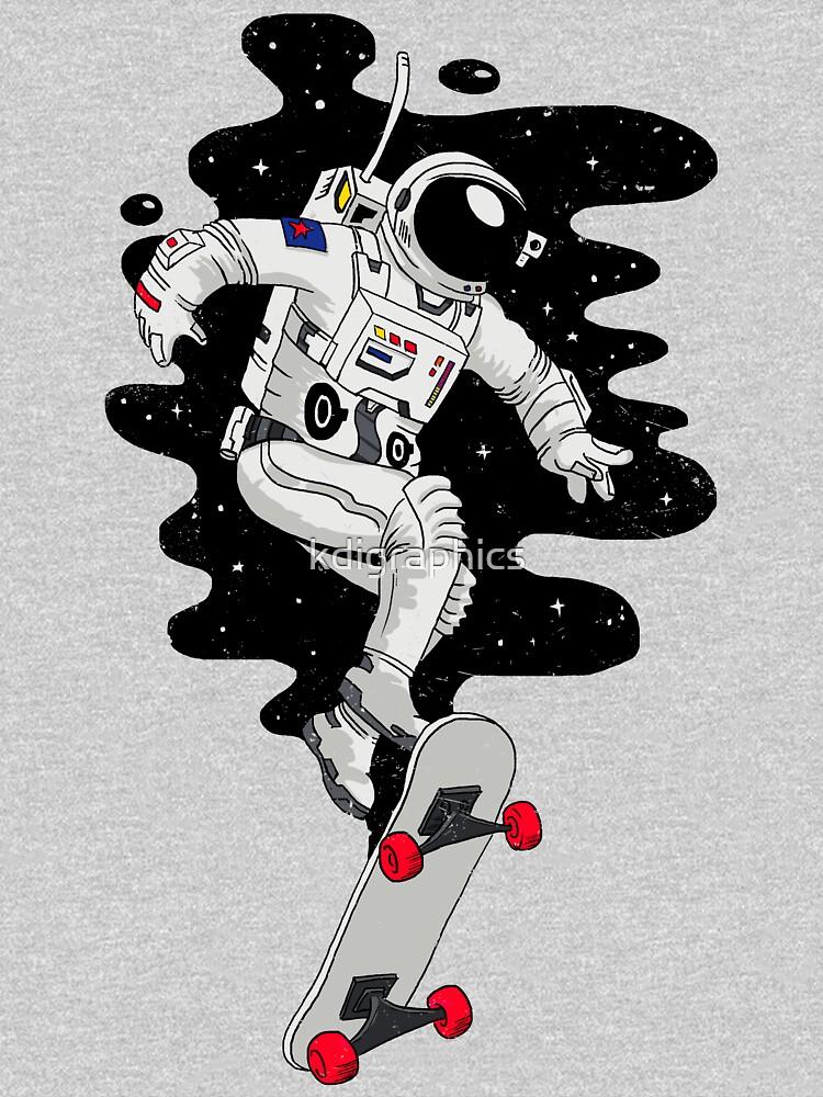 Lift Off | Unisex T-Shirt