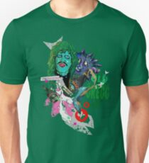 OLD GREGG Unisex T-Shirt