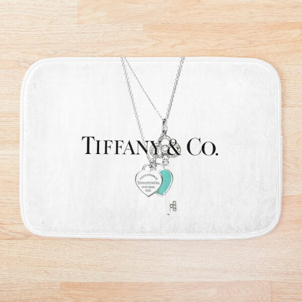 Best Gift To You Bath Mat