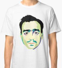 jason molina Classic T-Shirt