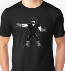 HASBRO TAKER T-Shirt