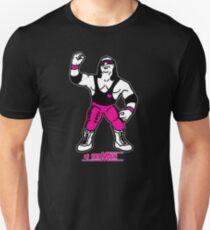 HASBRO HITMAN Unisex T-Shirt