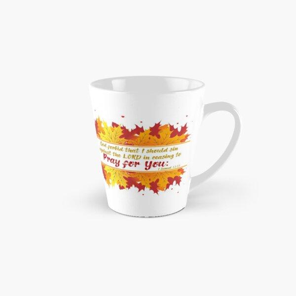 Canada Mug - Yukon Tall Mug