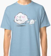 Farting Wanda Classic T-Shirt