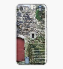 Stonework iPhone Case/Skin