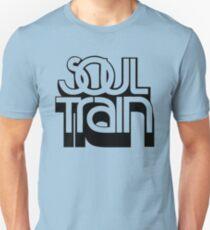 SOUL TRAIN  T-Shirt