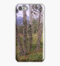 Embark iPhone Case/Skin