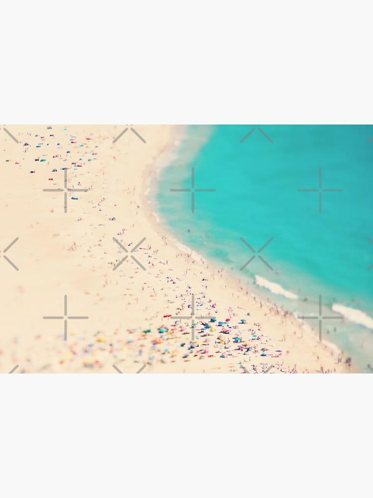 beach love III  by Ingz