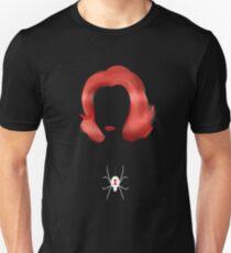 Romanova Unisex T-Shirt