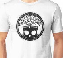 Pangea Visual / Brand Unisex T-Shirt
