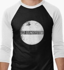 LCD Soundsystem T-Shirt