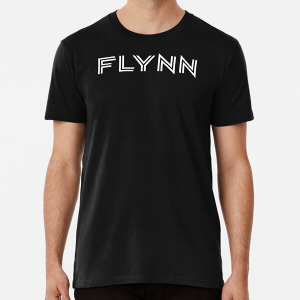 Flynn T-Shirt Premium T-Shirt